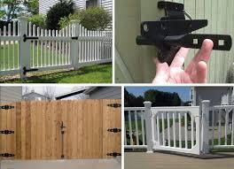 Wood Fence Gate Latch Buy Fence Latch Gate Latch Wood Fence Latch Product On Alibaba Com