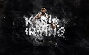 kyrie irving wallpapers hd