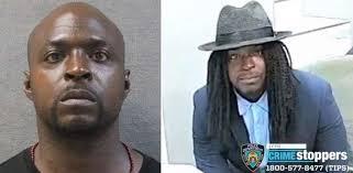 jewelry heist suspect arrested