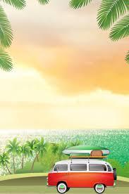 السياحة الإعلان عن السفر لوحات السفر الترويج للسفر الإعلان عن