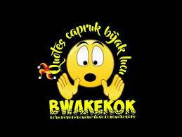 quotes bwakekok home facebook
