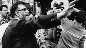 A conversation with Francis Ford Coppola - Los Angeles Times
