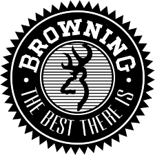 Browning Arms Company