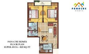 indian house designs for 800 sq ft