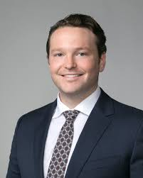 Adam Green - Stream Realty Partners