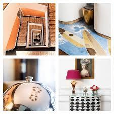 dorchester collection 5 star luxury