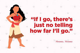 disney princess quotes to live by reader s digest