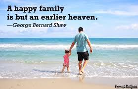 kata mutiara keluarga bahagia bahasa inggris com