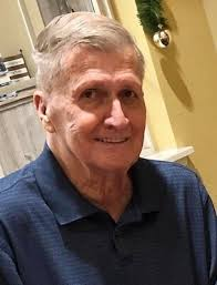 Wesley Harrison Obituary (1932 - 2020) - GoSanAngelo