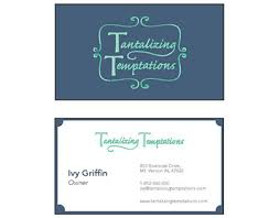 Ivy Griffin on Behance