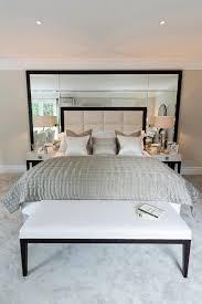 surrey king headboard ikea bedroom