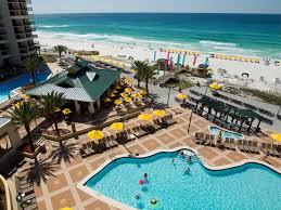 8 best beach hotels in destin florida
