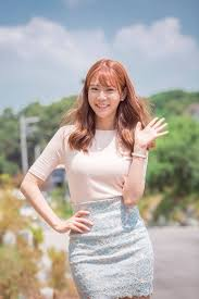 korean beauty tip tuesday jtbc s age