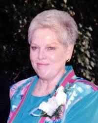 Share Obituary for Janice Williamson   Athens, GA