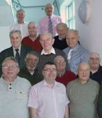 About the West Lancashire Freemasons' Charity - West Lancashire Freemasons