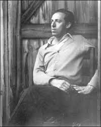 Aaron Copland: Best. Composer. Ever. | Music composers, Classical music, Aaron  copland