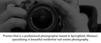 Affordable Real Estate Photography – by Preston Dial