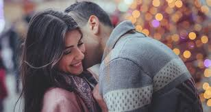 Image result for Women And Relationship