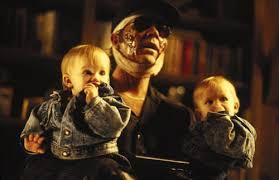 Top Favorite Films of 1993