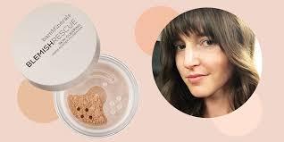 5 best mineral makeup brands 2020
