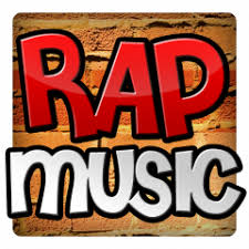 Image result for Rap Music