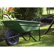 Cheap Wheelbarrows Garden Builders Wheelbarrows Toolstation