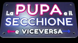 Stasera Tv 4 Febbraio | La Pupa e il Secchione e Viceversa - Meteoweek