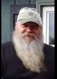 William Clemens Obituary - Westminster, Maryland | Legacy.com