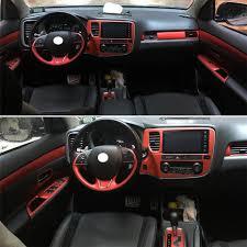 Mitsubishi Outlander Car Stickers Online Shopping Buy Mitsubishi Outlander Car Stickers At Dhgate Com