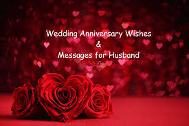 happy st marriage anniversary wishes images quotes quote hil