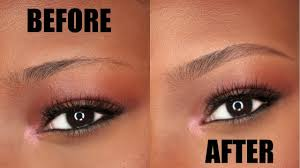 the best eyebrow tutorial you ll ever