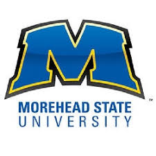 Morehead State to freeze housing rates and graduate tuition - ABC 36 News
