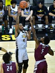NKU blisters nets for 70.8 percent shooting in second half, pulls ...