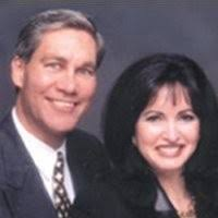 Fred and Rita Smith - Realtor - Coldwell Banker Residential Brokerage |  LinkedIn