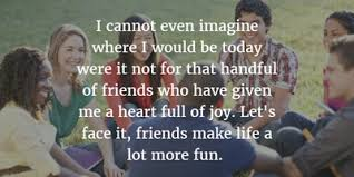 great college friends quotes and sayings paulcong