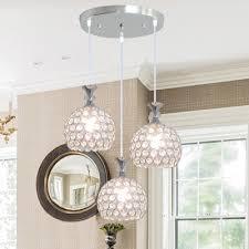 globe pendant light for bedroom 1 3