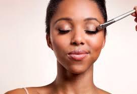 job interview makeup dos and don ts