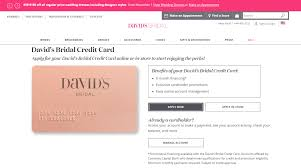 how to choose a secured credit card 2018