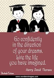 quotes graduation quotes for friends tumlr funny for cards