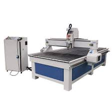 300 x 400 mm cnc stepper motors diy kit