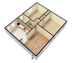 glastonbury centre apartments for