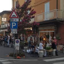 Super Bar Di Riva Ortensio - Bar a San Matteo della Decima