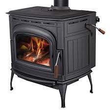 ashford 30 2 blaze king industries