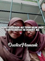 quotes mamank home facebook