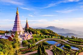 10 best south east asia tours trips