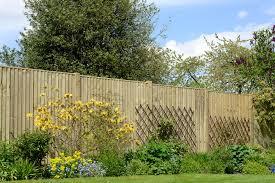 Featheredge Fence Panels Featheredge Fencing Sydenhams