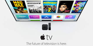Twitter in talks with Apple to launch Apple TV app featuring free live  streaming of NFL games - 9to5Mac