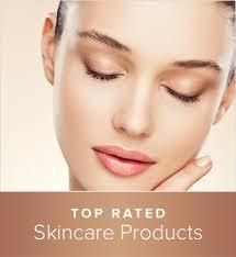 expert skin care brands makeup reviews