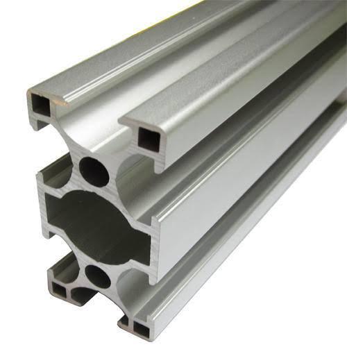 """Image result for 40x60 aluminium profile"""""""