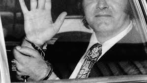 Killer who duped William F. Buckley dies in prison at 83 | Fox News